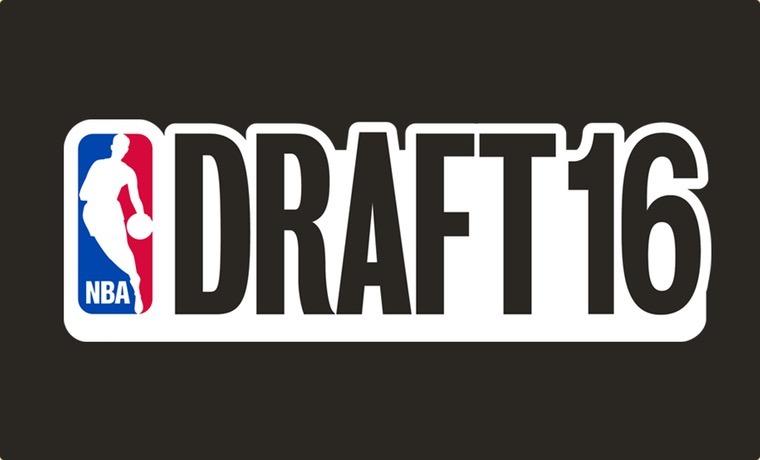 Draft 2016 NBA