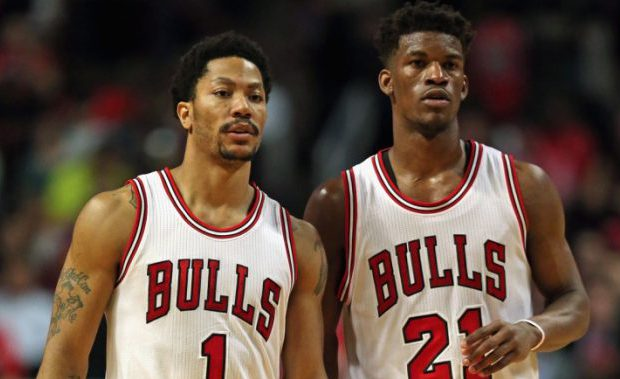 derrick-rose-jimmy-butler