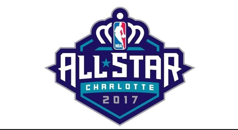 All Star Charlotte