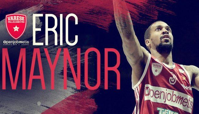 eric-maynor
