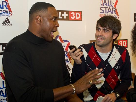 NBAmaniacs-entrevista-Horace-Grant.jpg