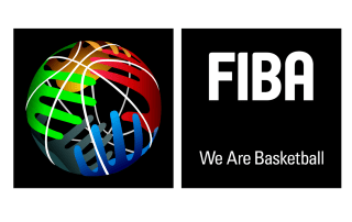 FIBA World Logo