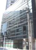 ライザップ横浜東口