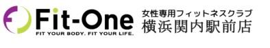 2016-04-20_09h32_30