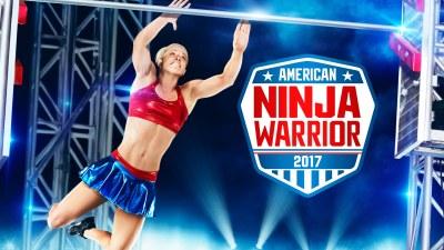 American Ninja Warrior Hosts - NBC.com