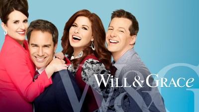 Watch Will & Grace Episodes - NBC.com