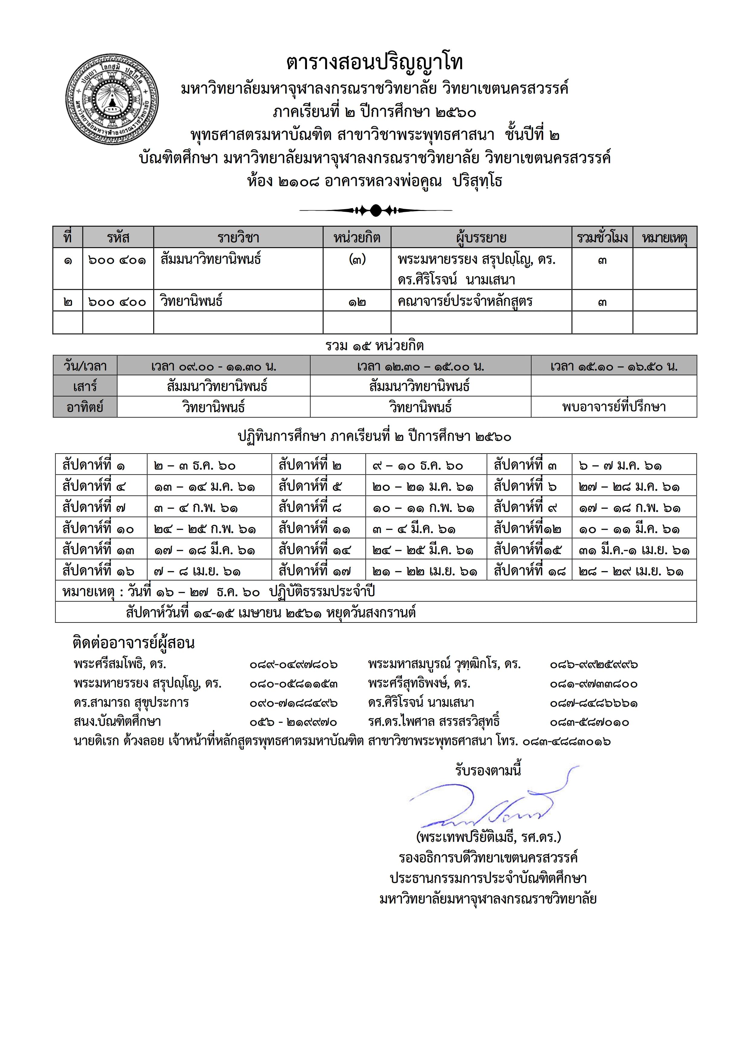 004-ปริญญาโท-สาขาวิชาพระพุทธศาสนา-2-2560_002