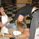 drunk-girls-getting-pantsed-10