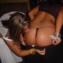 drunk-girls-getting-pantsed-18