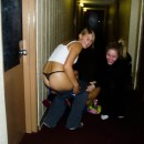 drunk-girls-getting-pantsed-64