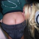drunk-girls-getting-pantsed-75