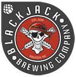 BlackjackC_thumb