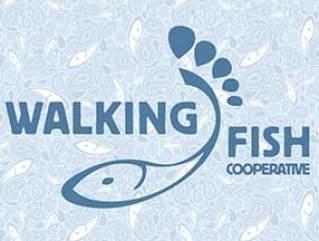 WALKING-FISH_small