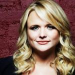 Miranda-Lambert-Favorite-Things-Height-Weight-Biography