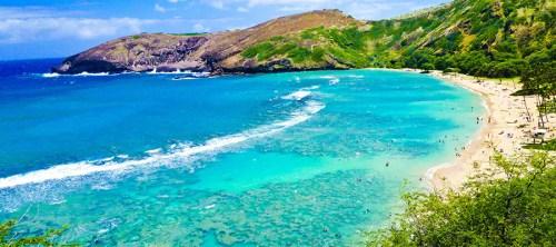 """Képtalálat a következőre: """"hawaii"""""""
