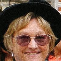 9.Duska Rosenberg
