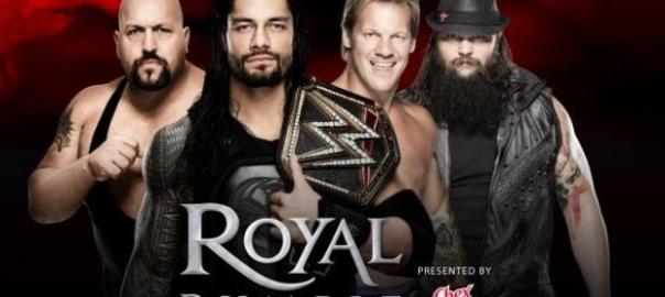 royal_rumble_2016_rumble_match