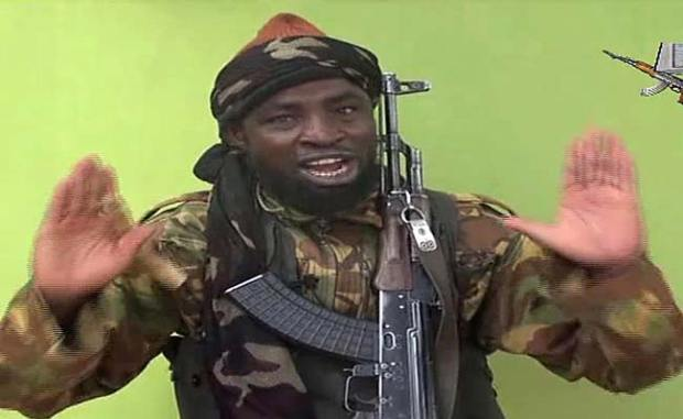 Boko Haram Leader Dismisses Claims of His Death in New Video