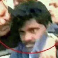 Nithari Killer Surinder Koli's Death Sentence Commuted to Life Term