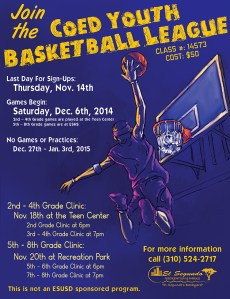 esrp_youthbball_flyer_2014