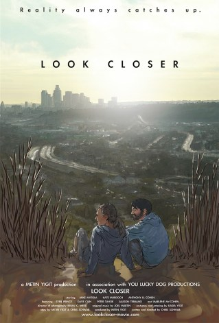 lookcloser_poster_75