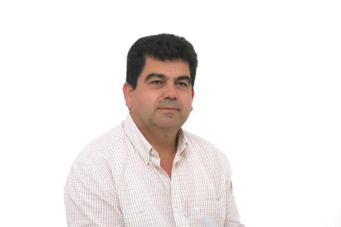 Ο Δημήτρης Διαμαντάκος με τον Πέτρο Τατούλη στο ψηφοδέλτιο Λακωνίας : Lakonia Press – Νέα, ειδήσεις, video, φωτογραφίες, αγγελίες από Λακωνία, Σκάλα, Σπάρτη, Μολάους, Γύθειο Πελοπόννησο κ.τ.λ.