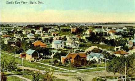 Antelope County, Nebraska Genealogy