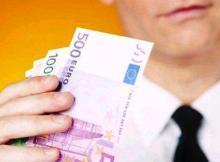 Agos prestiti