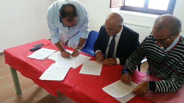 firma-convenzione