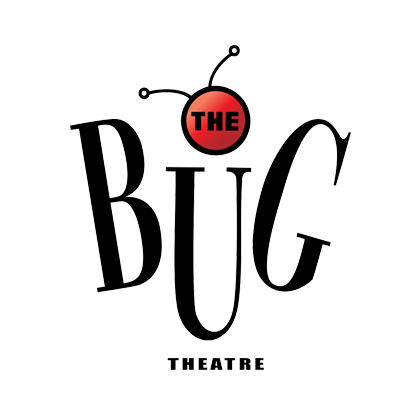 The Bug Theatre