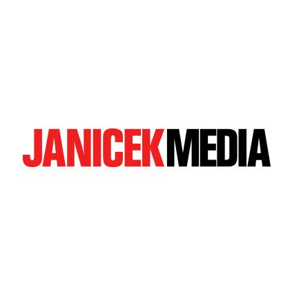 Janicek Media
