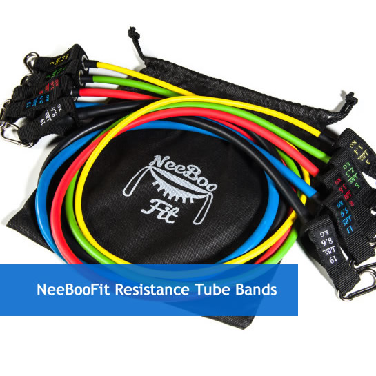 NeeBooFit - Tube Bands - Slider - JPEG