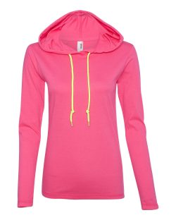 Small Of T Shirt Hoodie