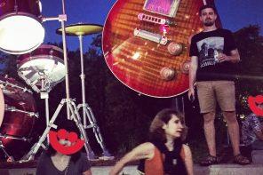 "FESTIVAL RECAP: Another Year of ""Summerfest Gold"""