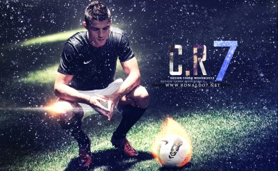 Best Cristiano Ronaldo Wallpapers All Time (36 Photos) | NSF - MUSIC STATION