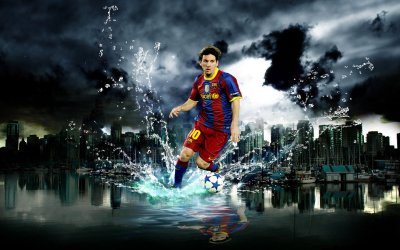 Best 20 Lionel Messi Hd Wallpapers   NSF - MUSIC STATION