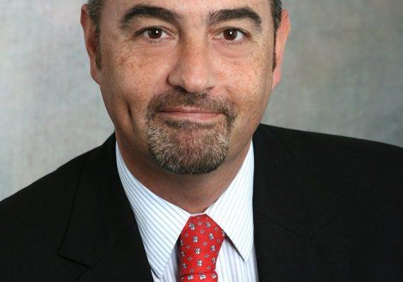 JUAN PABLO CUEVAS, DIRECTOR DE BANK OF AMERICA MERRILL LYNCH
