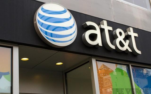 AT&T COMPRA TIME WARNER POR $ 86 BILLONES