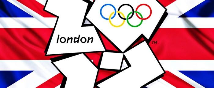 Londres 2012: La tecnología detrás de los juegos olímpicos