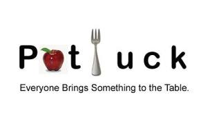 Image result for free clipart images Potluck where everyone brings something to the table