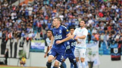 Prediksi Bola Bali United Pusam VS PSIS Semarang 4 Agustus 2018 – Nejazz