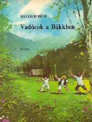 Vadocok_a_bukkben
