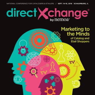 directXchange By nemoa