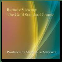 Gold Standard Premium Online Course