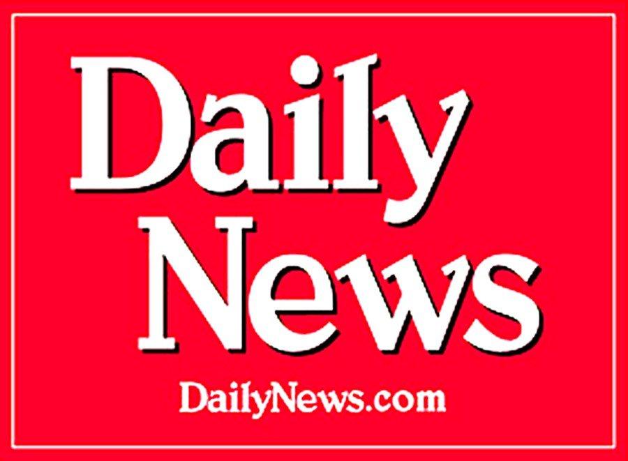Daily News Editorial: Neighborhood Councils Need You