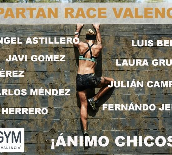 reebok_spartan_race_training_plan_2_main