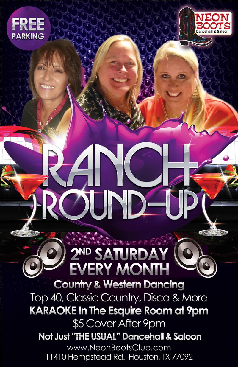 Supple Ladies At Neon Neon Boots Dancehall Saloon Ranch Ranch Ladies At Ranch It Up Snapchat Filter Ranch It Up Gif nice food Ranch It Up