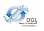 Logo_DGL