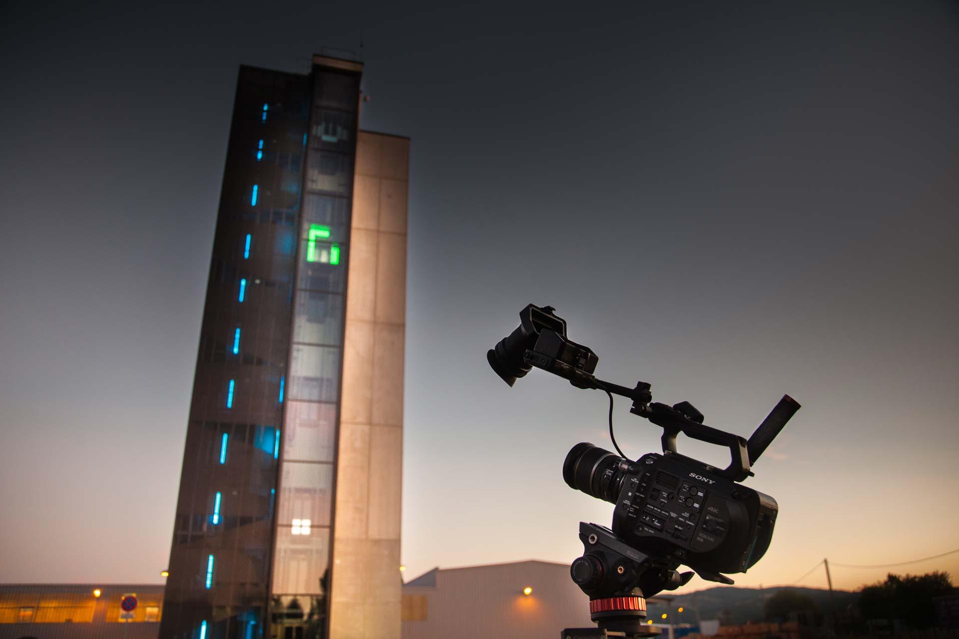 Sony-camera-fond-bg