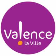 valence-26